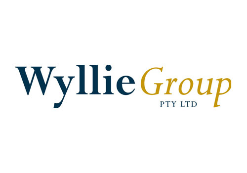 Wyllie Group