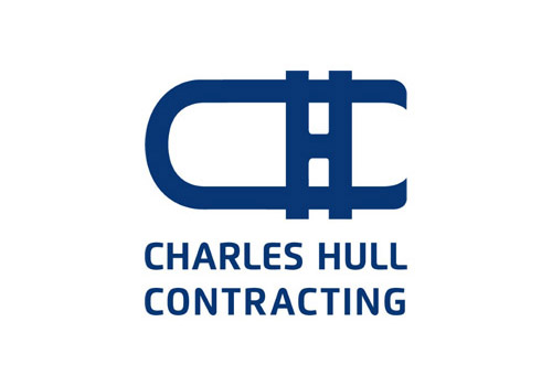 Charles Hull Contracting