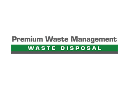 Premium Waste Disposal