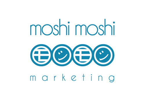 Moshi Moshi Marketing